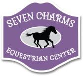 Seven Charms Equestrian Center